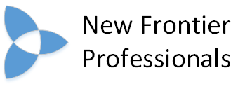 New Frontier Professionals