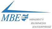 Ohio MBE