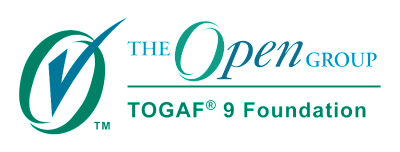 togaf9-foundation